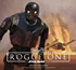 film-fan-ideas-rogue-one