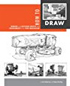 how-to-draw-sketch-artists-environments