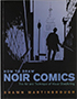 noir-comics-learning-ideas
