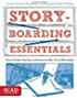 storyboard-essentials-for-artists-idea-writing