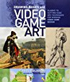 video-game-art-design