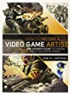 video-game-artists-industry-ideas