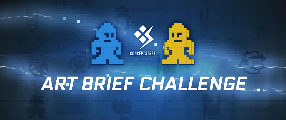 art-brief-challenge-contest-competition