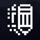 https://www.conceptstart.net/images/avatar/group/thumb_3cf7cc7627dcd919660482f393db7594.jpg