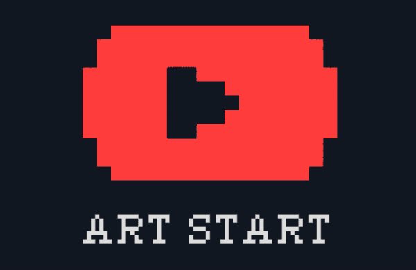 Essential Art Learning Crash Courses